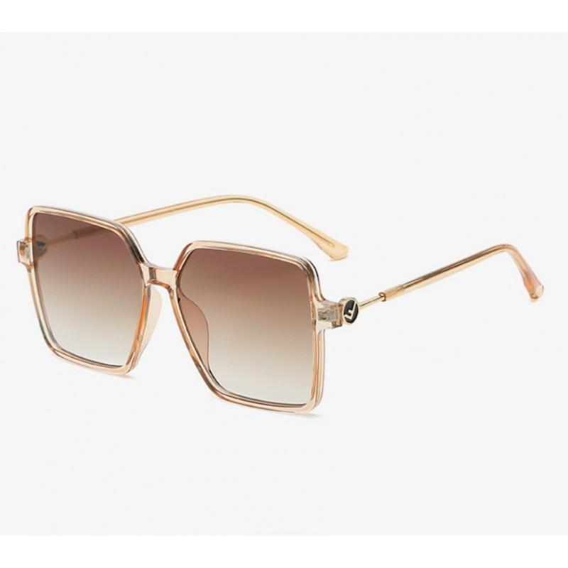 Okulary przeciwsłoneczne elegant OK227WZ3