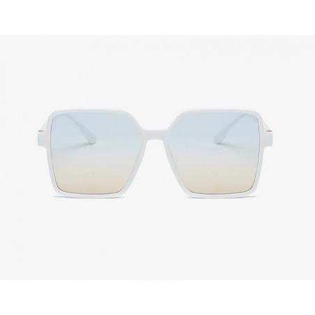 Okulary przeciwsłoneczne elegant OK227WZ4