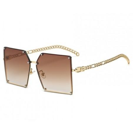 Okulary przeciwsłoneczne elegant OK230WZ2