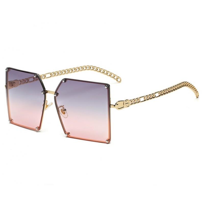 Okulary przeciwsłoneczne elegant OK230WZ3