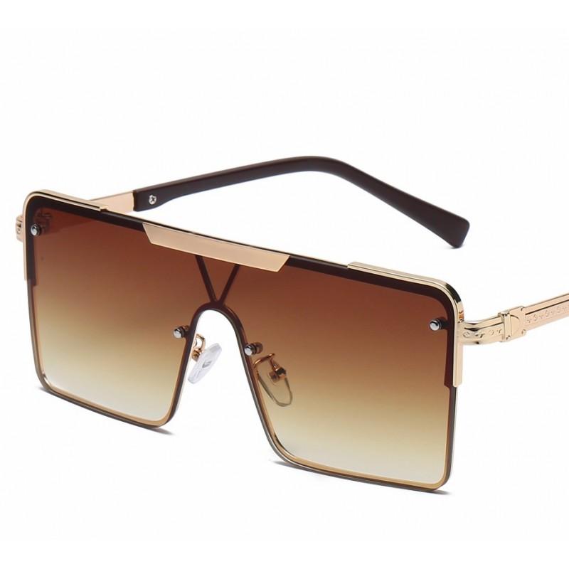 Okulary przeciwsłoneczne elegant OK232WZ1