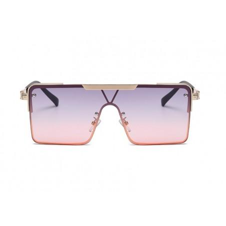Okulary przeciwsłoneczne elegant OK232WZ2