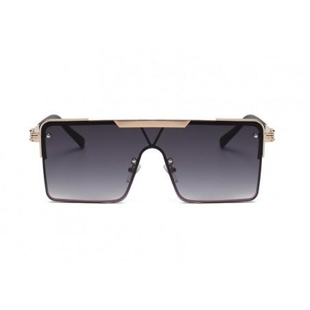 Okulary przeciwsłoneczne elegant OK232WZ3