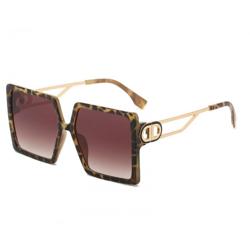Okulary przeciwsłoneczne elegant OK235WZ1