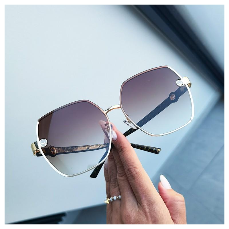 Okulary przeciwsłoneczne elegant OK231WZ1