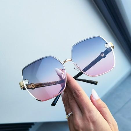 Okulary przeciwsłoneczne elegant OK231WZ2