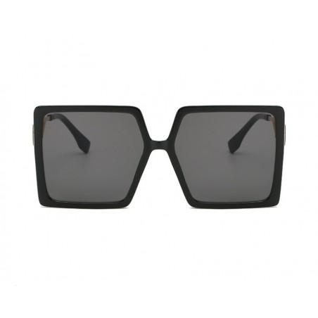 Okulary przeciwsłoneczne elegant OK235WZ2