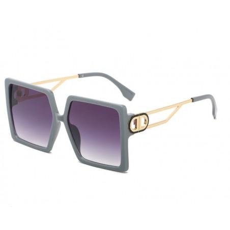 Okulary przeciwsłoneczne elegant OK235WZ3