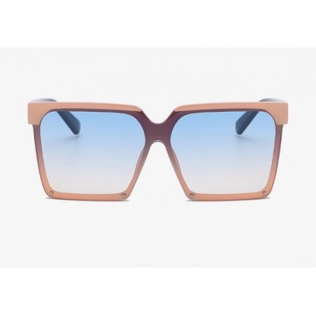 Okulary przeciwsłoneczne elegant OK236WZ1