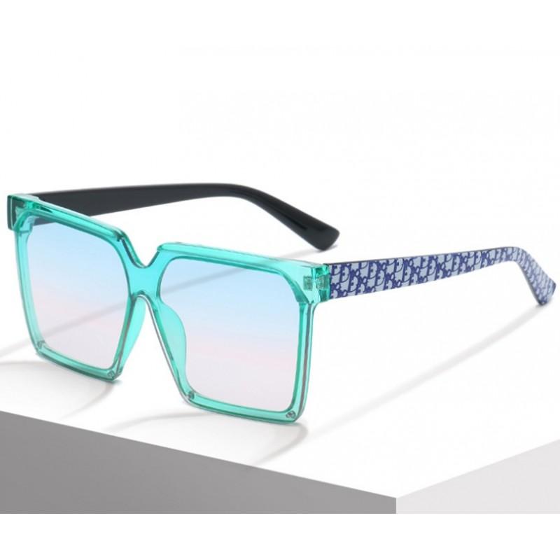 Okulary przeciwsłoneczne elegant OK236WZ2