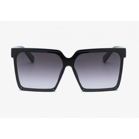Okulary przeciwsłoneczne elegant OK236WZ3