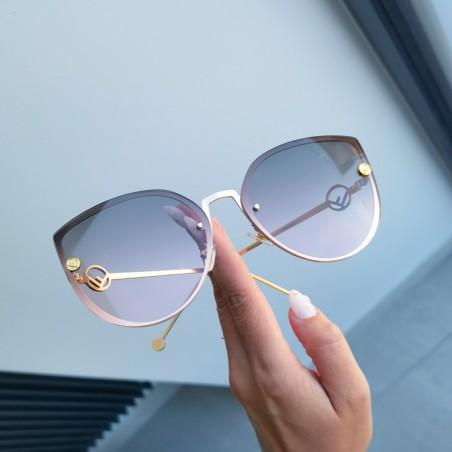 Okulary przeciwsłoneczne elegant OK240WZ3