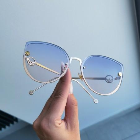 Okulary przeciwsłoneczne elegant OK240WZ2
