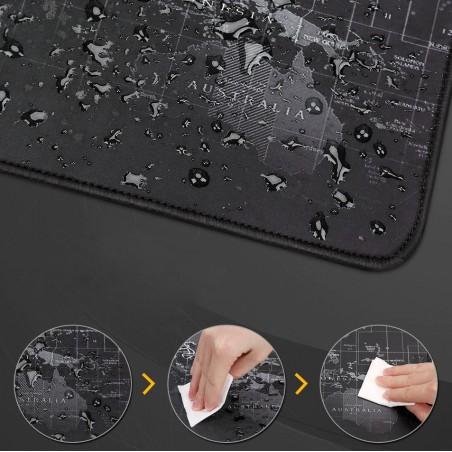 Podkładka pod mysz gamingowa 90x40 cm MP02
