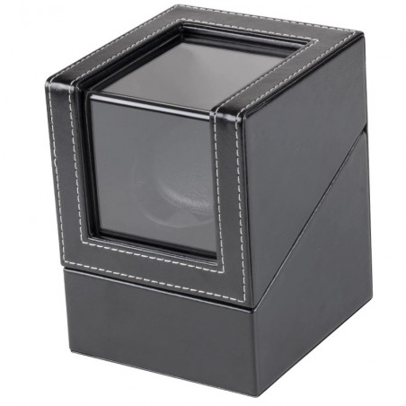 Rotomat szkatułka etui zegarek automatyczny PD118