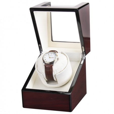 copy of Rotomat szkatułka etui zegarek automatyczny PD118