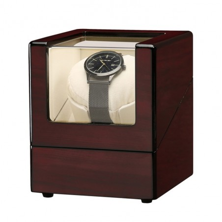 Rotomat szkatułka etui zegarek automatyczny PD121