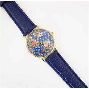 Zegarek damski Z195G Granat