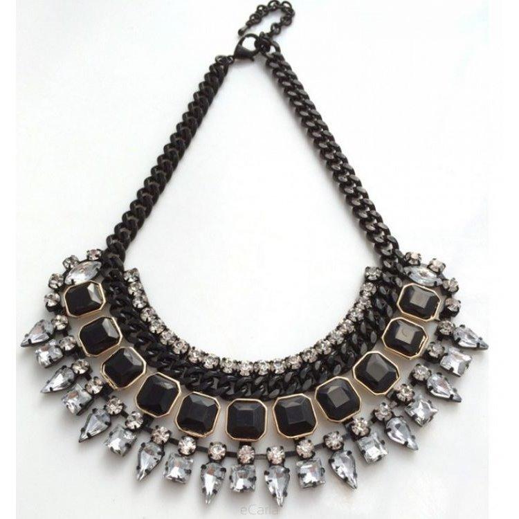Halskette Halskette