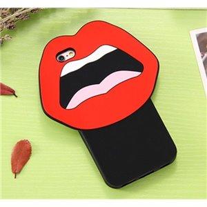 Etui na telefon Case USTA iPhone 6sPLUS/6PLUS