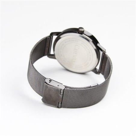 Zegarek CHEVAL STAL z379cz
