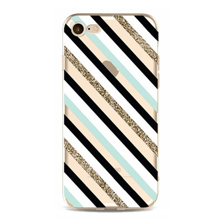 ETUI NA TELEFON IPHONE 6/6S - LOVE ETUI17WZ10