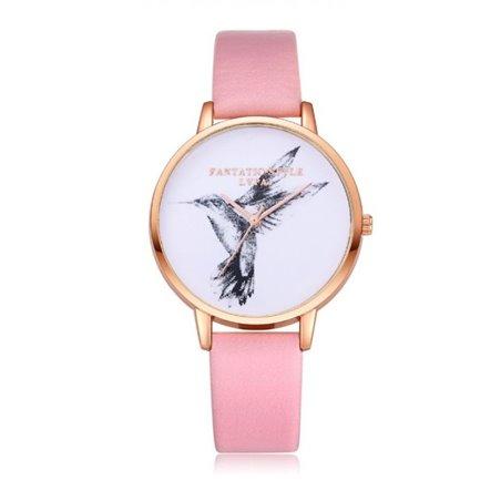 Zegarek Ptak  Z483R