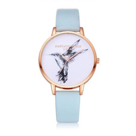 Zegarek Ptak  Z483N