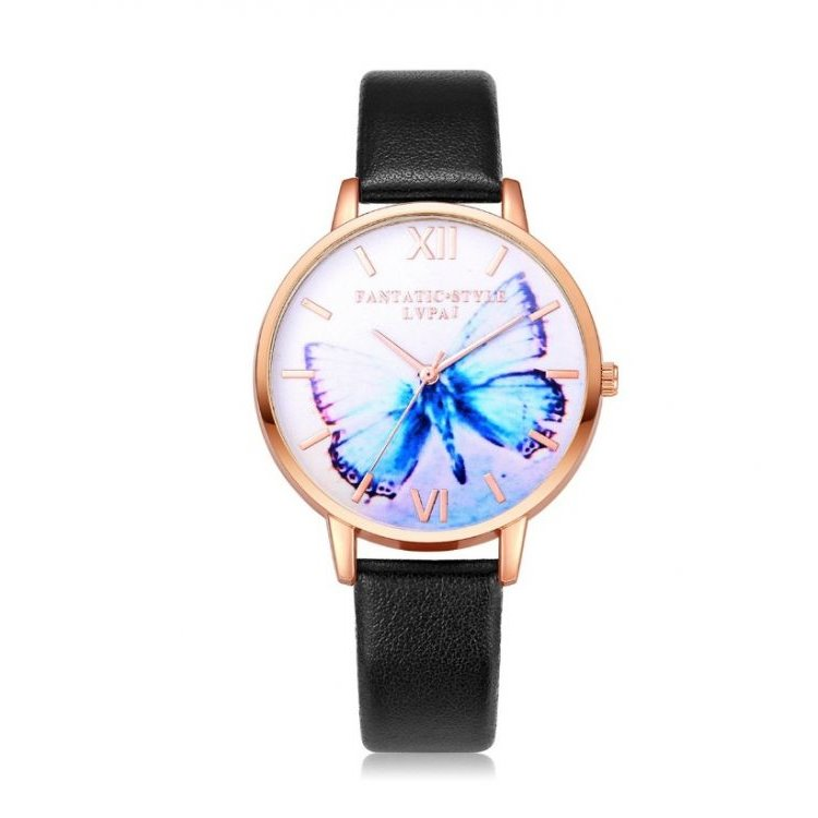 Zegarek Motyl Z484Cz