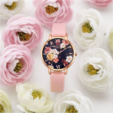 Zegarek Fantatic Style Z486B