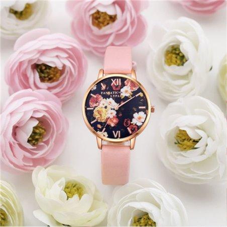 Zegarek Fantatic Style Z486R