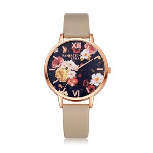 Zegarek Fantatic Style Z486K