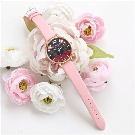 Zegarek Róże Z488R