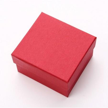 Geschenkbox für Watch Red PD9CZE
