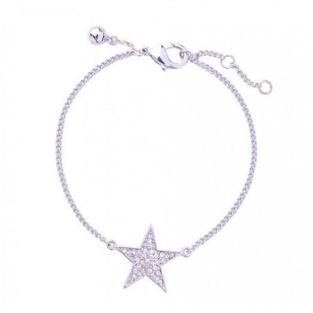 Bransoletka STAR B437