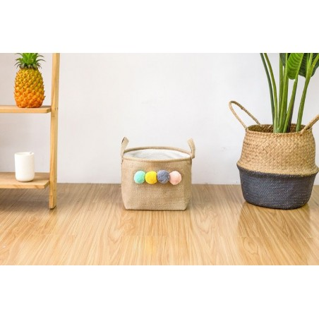Organizer koszyk pudełko do przechowywania OR12