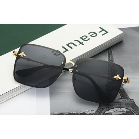 Okulary przeciwsłoneczne osa OK173WZ1