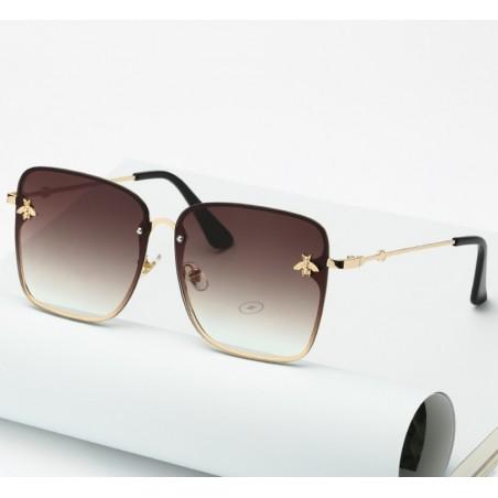 Okulary przeciwsłoneczne osa OK173WZ2