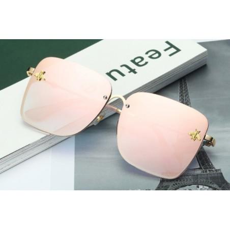 Okulary przeciwsłoneczne osa OK173WZ3