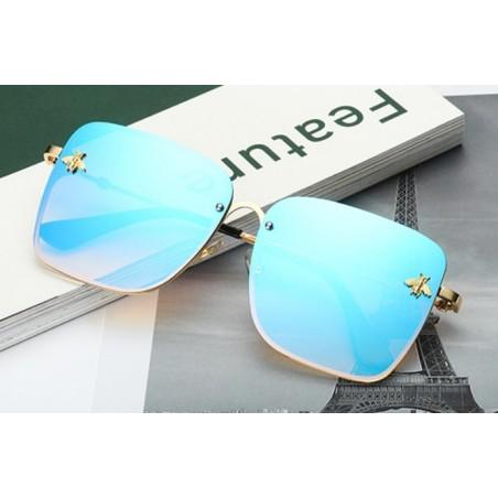 Okulary przeciwsłoneczne osa OK173WZ4