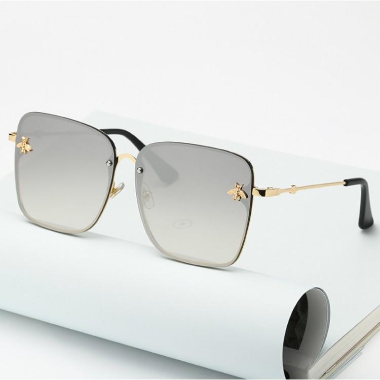 Okulary przeciwsłoneczne osa OK173WZ5