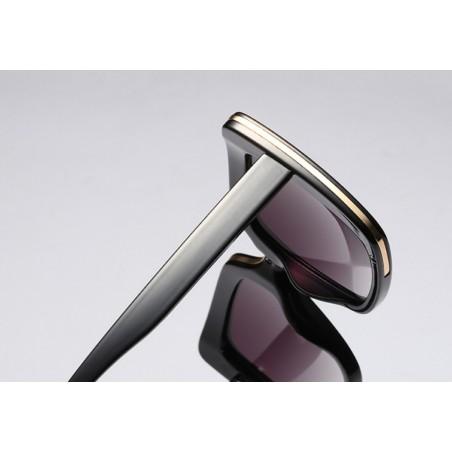 Okulary przeciwsłoneczne fandia square OK175