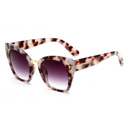 Okulary przeciwsłoneczne fandia OK177WZ2
