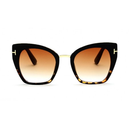 Okulary przeciwsłoneczne fandia OK177WZ3