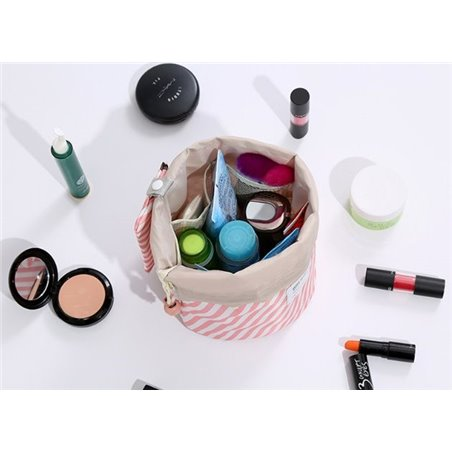 Organizer for cosmetics, toilet bag KS23WZ7