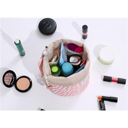 Organizer na kosmetyki, kosmetyczka, worek KS23WZ7