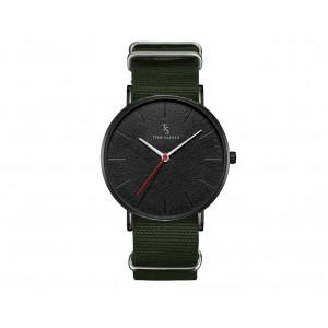 Zegarek męski Tom Saintz...