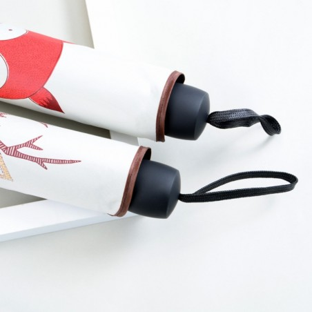 Parasol umbrella jeleń PAR05WZ2