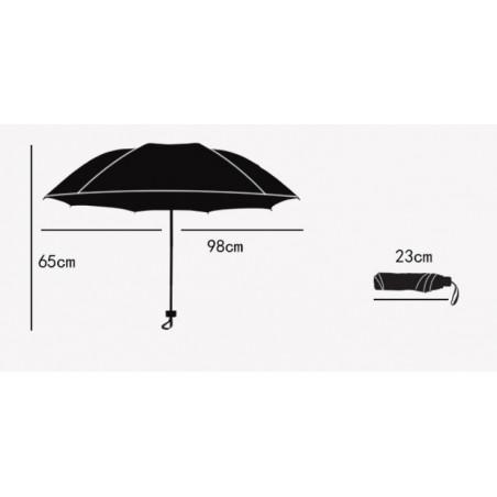 Parasol umbrella lis PAR05WZ2