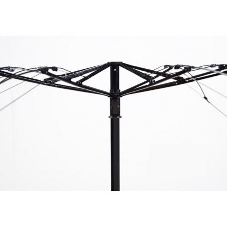 Parasol umbrella miś PAR05WZ3